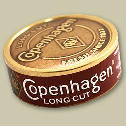 Long cut Copenhagen. nom.   Dopeness   Pinterest