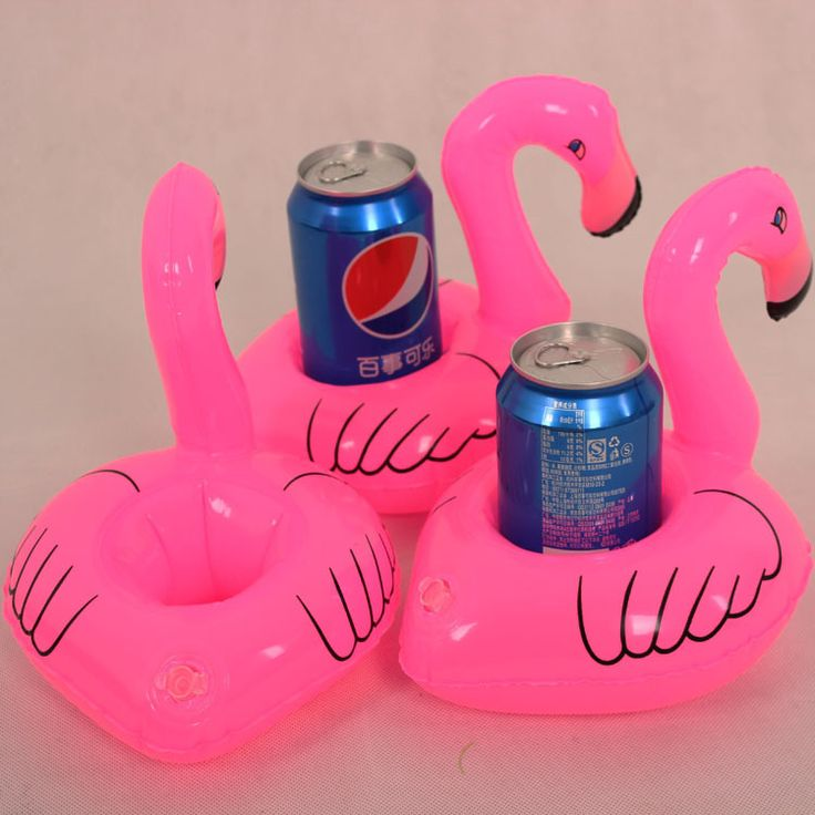 Check out the site: www.nadmart.com   http://www.nadmart.com/products/10pcs-hot-mini-cute-fanny-toys-red-flamingo-floating-inflatable-drink-can-holder-swimming-pool-bathing-beach-party-kids-bath-toy/   Price: $US $6.99 & FREE Shipping Worldwide!   #onlineshopping #nadmartonline #shopnow #shoponline #buynow