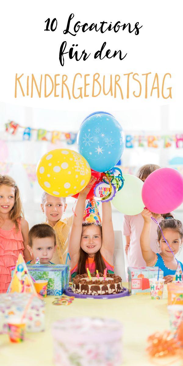 240 besten kindergeburtstag dekoideen mehr bilder auf pinterest geburtstage partyideen und. Black Bedroom Furniture Sets. Home Design Ideas
