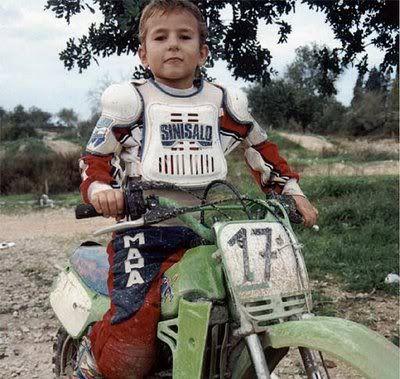 Jorge Lorenzo |