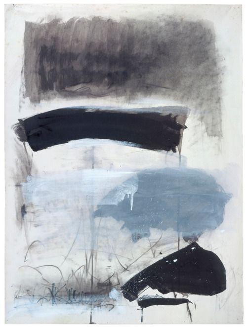 justanothermasterpiece:    Joan Mitchell.