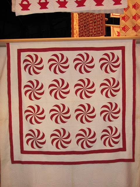 17 Best Images About Peppermint Quilts On Pinterest
