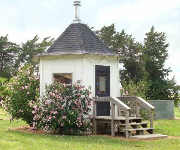 In Vogue Single Roof Rectangle Enclosed Gazebo With Wooden: Best 25+ Enclosed Gazebo Ideas On Pinterest