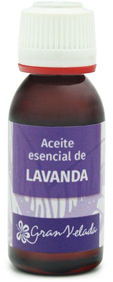 Aceite Esencial de Lavanda http://www.granvelada.com/es/aceites-esenciales/126-donde-comprar-aceite-esencial-de-lavanda-pura.html?utm_source=Pinterest&utm_campaign=HacerJabones&utm_medium=SOCIAL&utm_publish=RSS