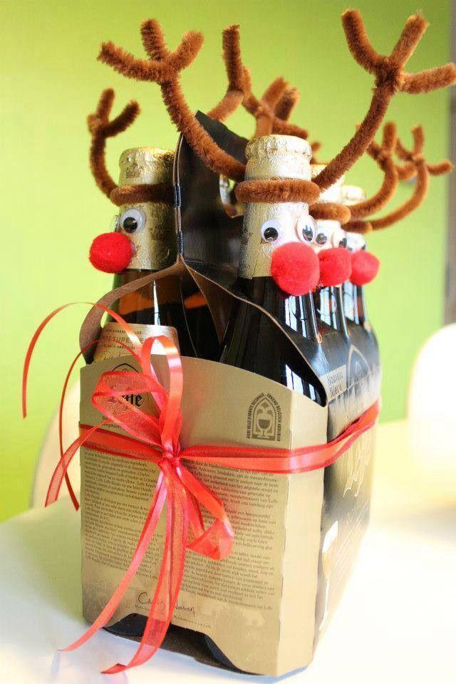 Nice cadeau-idee!