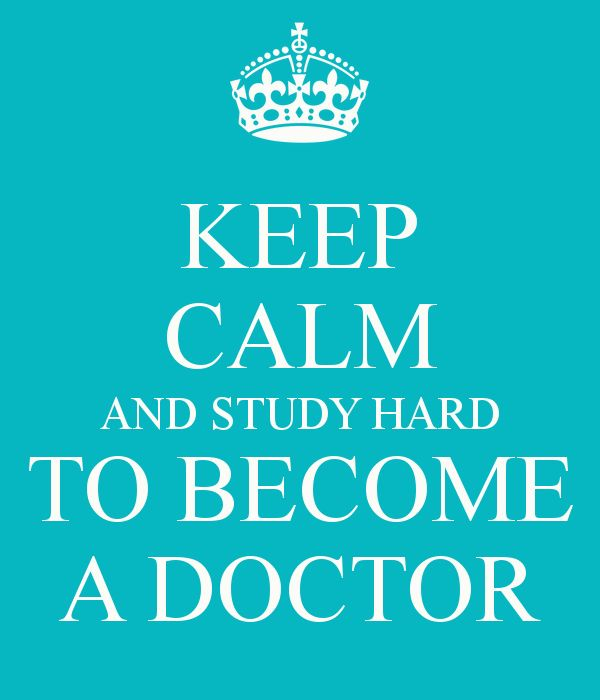 Short Paragraph on My Aim in Life (Doctor)