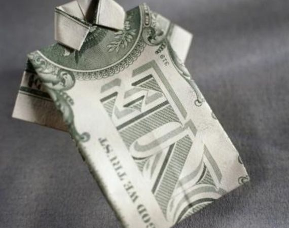118 best origami money images on pinterest bricolage for Cute shirts for 5 dollars