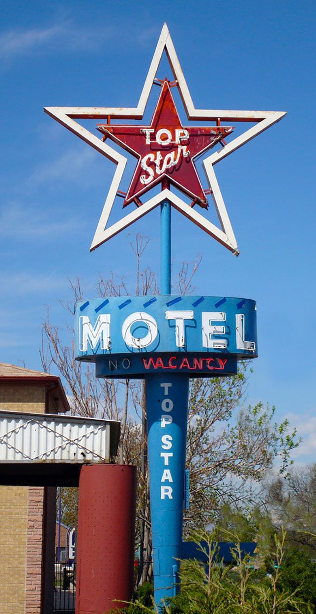 507 best Signs (Old & New) - @YanksGalaxy28 images on Pinterest ...
