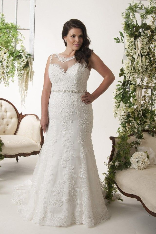 Nice This Callista Dallas is included in the new additions to our wedding gown collection Call to book your Fleur de Lys Bridal VIP appointment