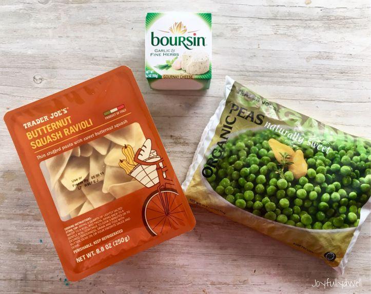 11++ Sweet potato ravioli frozen ideas in 2021