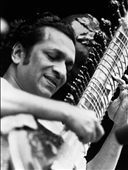Most famous musician- India's most famous musician  is Ravi Shankar. Ravi was born in the 1920's and died in 2012. When he was alive he was a musician and a compose of classical Hindustani music. His work intrigues me by the melody of his music. The twang of the guitar like instrument brings each of his pieces together.