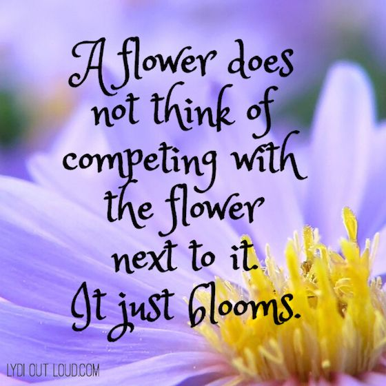 Pretty As A Flower Quotes: 234 Best Images About Inspirational Quotes On Pinterest