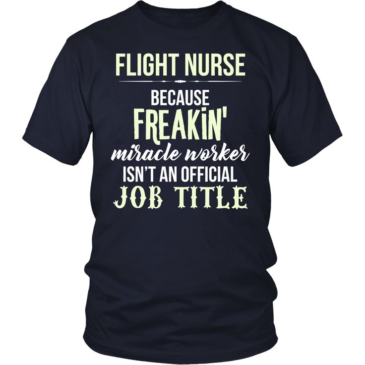 Trauma Junkie Memoirs of an Emergency Flight Nurse