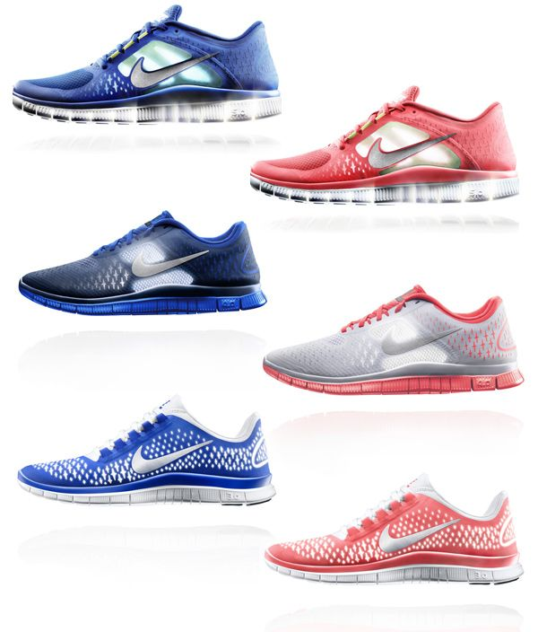 66 best nike images on pinterest nike free men running shoes and rh pinterest ch