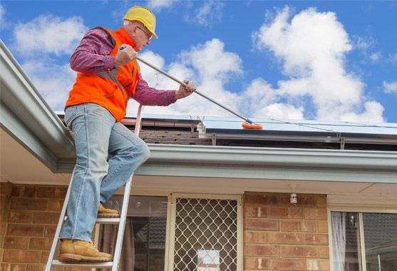 Cleaning your window directly gives you lots of benefits, if you have neat and clean window so that you can reduce the use of electricity, also your office and home environment becomes more attractive. For more details visit - http://www.pamecocleaning.com.au/services/regularweekly/