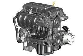 Es una máquina que reemplazó al motor de vapor, mediante el empleo de un nuevo combustible, el petroleo. Se perfecciono en 1897, el ingeniero alemán Rudolf Diesel (1858-1913). Julia López 14/02/2014 a las 19:00