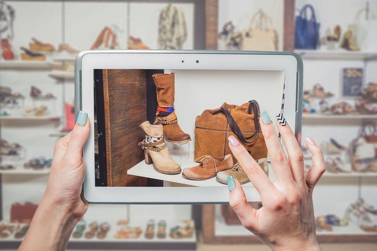 Descubre las principales tendencias en otoño – zapatos de invierno   – La mejor moda