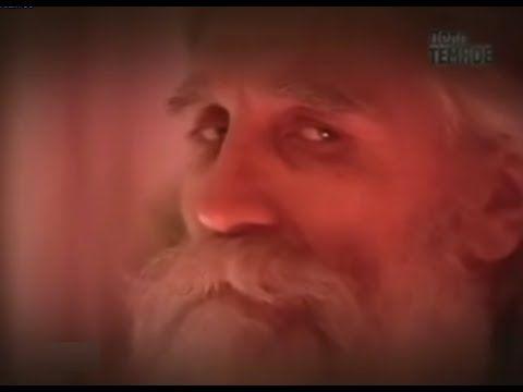 Каменная Зоя - Правда или миф? Документальный фильм под грифом «Совершен...