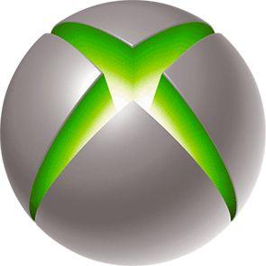 Cheats for GTA Grand Theft Auto V on Xbox 360