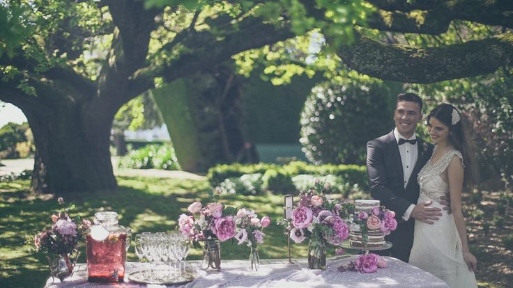 wedding photography, wedding video service