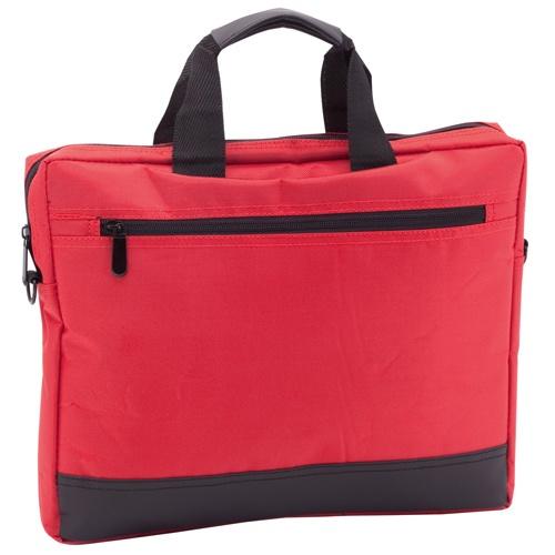 τσάντα συνεδρίων conference bag find us www.divinepromo.gr