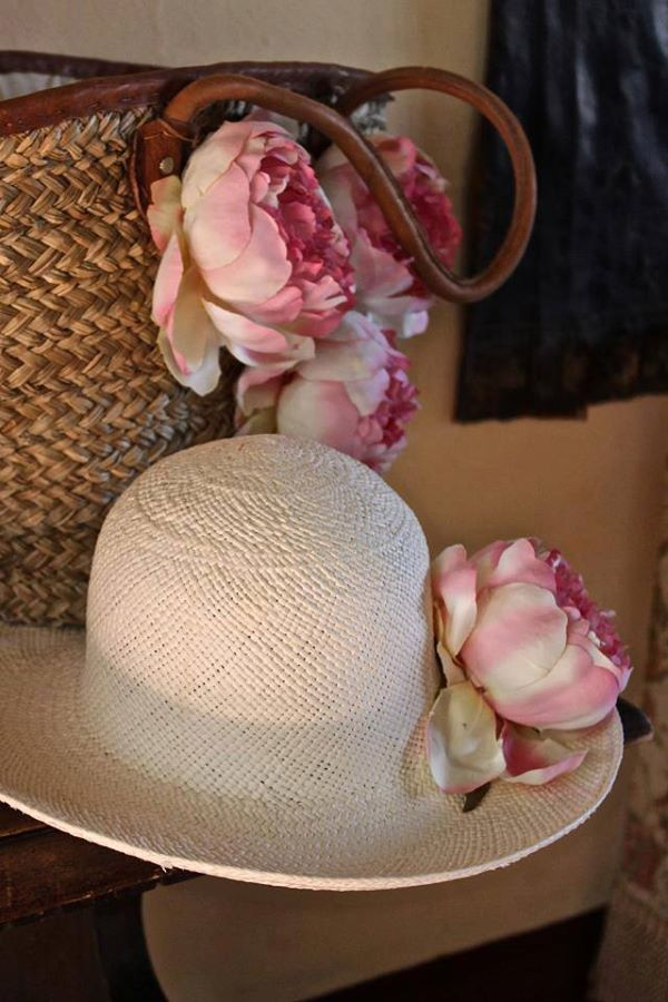 Spring Ready Accessories