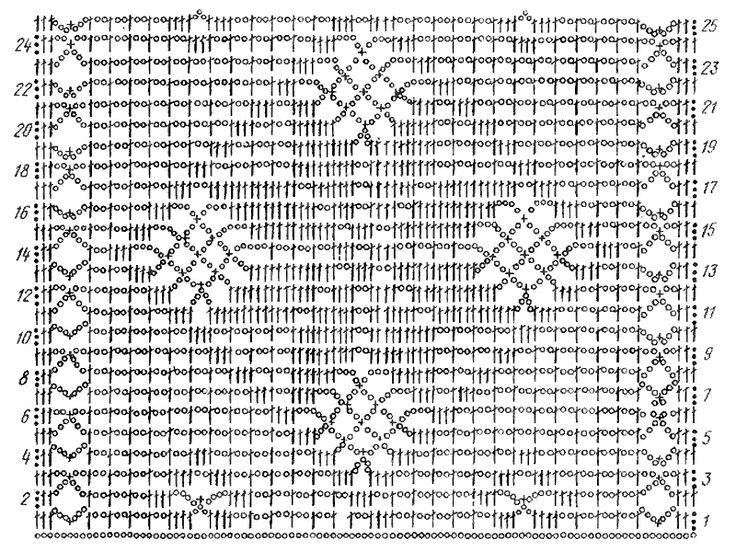 krob38.gif (800×600)