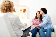Premarital Counseling Activities | eHow