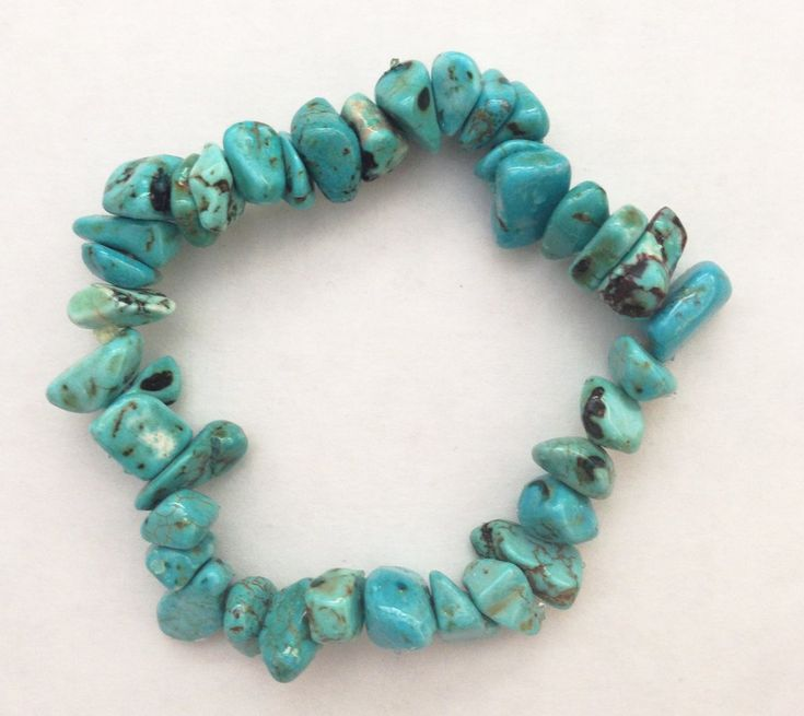 Clarity Bracelet - Liquid Crystal and Plant Botanical Coating help make this…