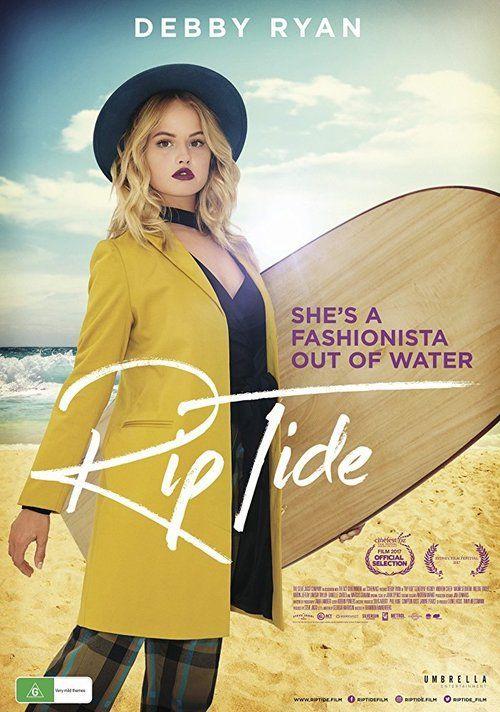 Watch->> Rip Tide 2017 Full - Movie Online