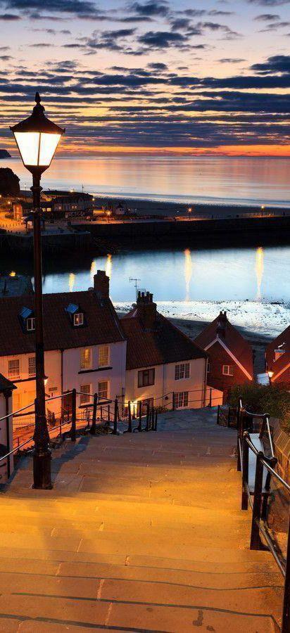 #Yorkshire, #England http://en.directrooms.com/hotels/subregion/2-22-4285/