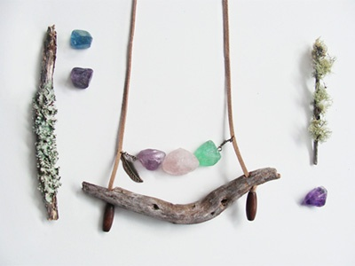 Click to enlarge image luu-driftwood-jewellery-1.jpg
