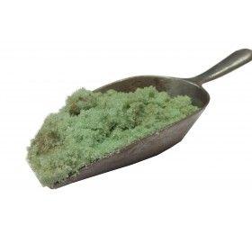 Sulfate de fer pas cher - Sulfate de fer pelouse ...