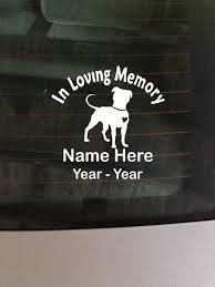 Image result for window stickers for cars custom