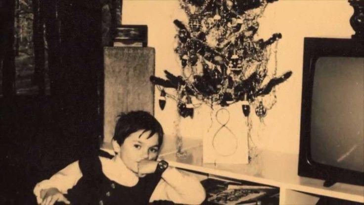 Pepa Melen - Vánoční zvonky (1984)