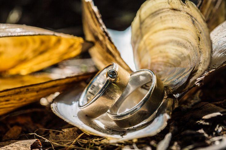 #Ringe #Ringshoot #ringfoto #eheringe #hochzeitsfotograf
