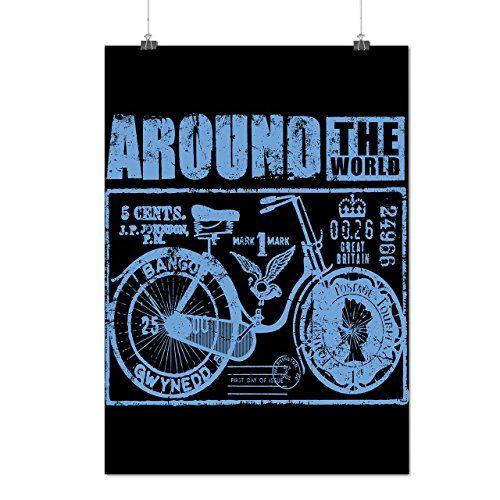 Travel World Bike UK Post Stamp Matte/Glossy Poster A1 (8... https://www.amazon.co.uk/dp/B01HQ16OPK/ref=cm_sw_r_pi_dp_x_2TQTybD91545R