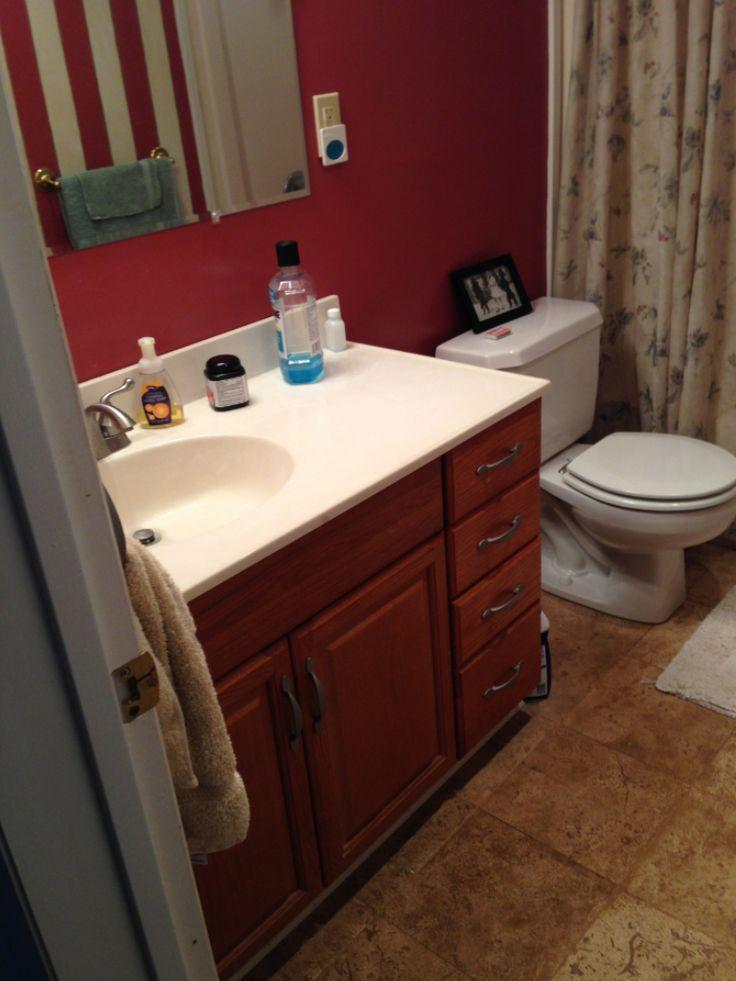 Nice Lowes Jacuzzi Tubs Ideas - Luxurious Bathtub Ideas and ...