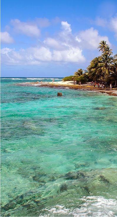 San Andrés Islas - Colombia   http://www.sanandresislas.com.co/