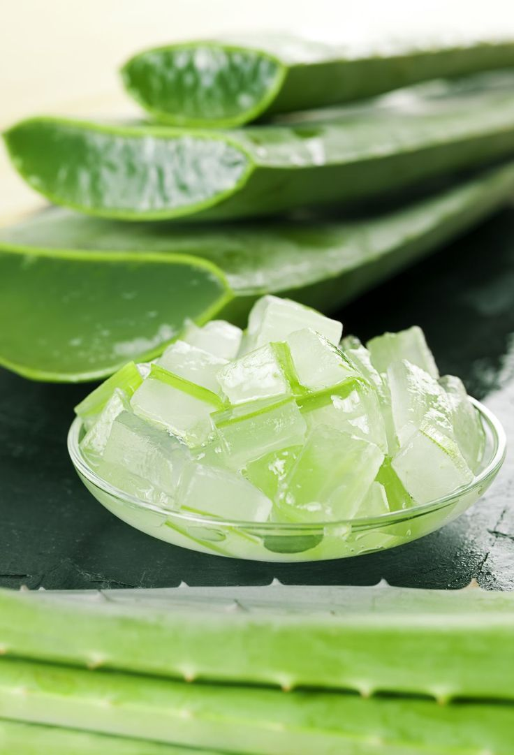 Aloe Vera is becoming increasingly popular in the beauty industry, with overall global consumption on the rise, according to new statistics.  A report by Future Market Insights (FMI) has revealed that the plant is becoming an essential ingredient in food, cosmetics and pharmaceuticals, with global volume
