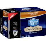 Maxwell House Coupons – 2 New Printables *HOT* I have a couple of new Maxwell House coffee printable coupons for their single serve cups for you this morning! If you have a Keurig machine, you ...