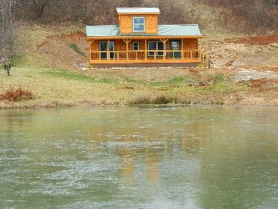 17 best images about places to go on pinterest asheville for Places to stay in asheville nc cabins