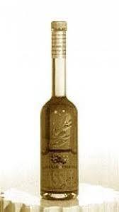 Aceite de Oliva Virgen Extra Assut (Tarragona)