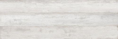 Revestimiento sestiere blanco 25 x 75  cm | Arcana tiles | Arcana ceramica | wall tiles | ceramic wood