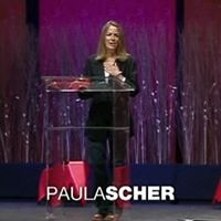 Paula Scher Ted Talk : http://www.ted.com/talks/view/lang/en//id/435