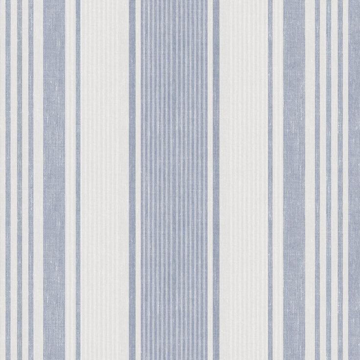 Tapet Boråstapeter Collected Memories Linen Stripe 3007 - Tapeter - Bygghemma.se