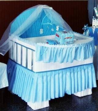 Que Regalos Pedir En Un Baby Shower.Lista De Regalos Para Baby Shower12 Baby Shower Regalo