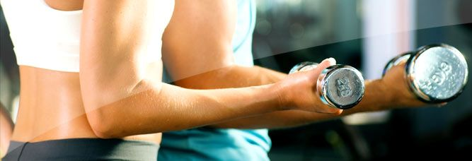 At home personal training- local and online training available.
