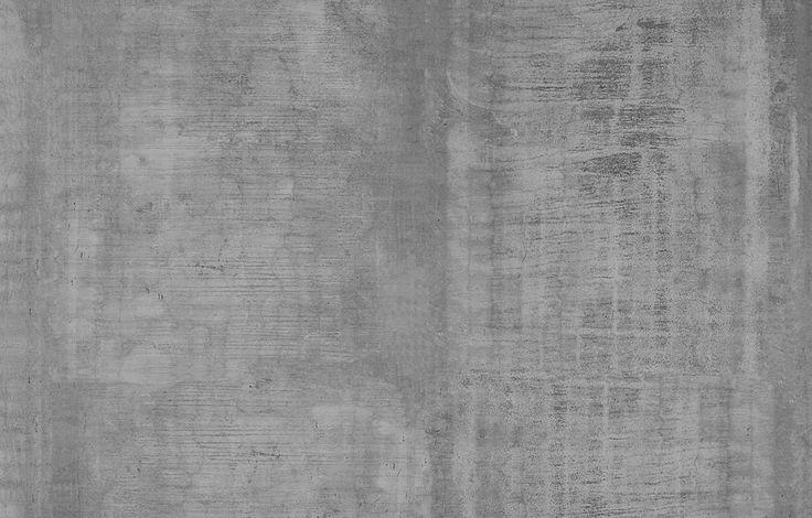 Noorse Website Met Concrete Wallpapers Wall Finishing