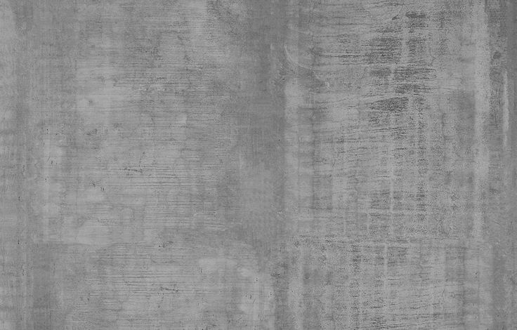 Noorse Website Met Concrete Wallpapers Wall Finishing